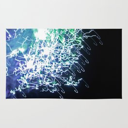 Another galaxy Rug