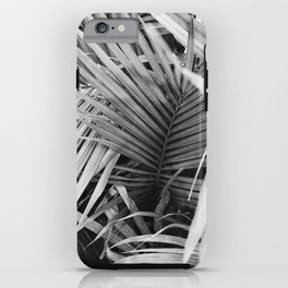 Iphone Untitled 15 iPhone Case