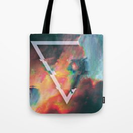 MONSOON Tote Bag
