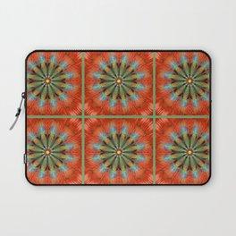 Mandala 14.3 Laptop Sleeve
