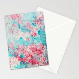 jeu de couleur Stationery Cards