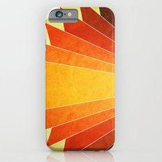 XXIII iPhone 6s Slim Case