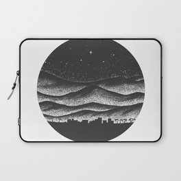Bethlehem Laptop Sleeve