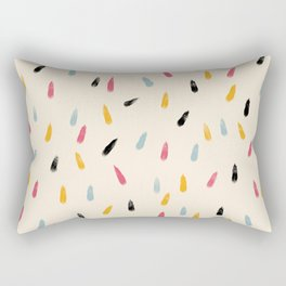 Imugi Rectangular Pillow