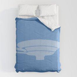 Niterói Contemporary Art Museum Comforters