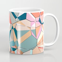 Jumble Coffee Mugs To Match Your Personal Style Society6