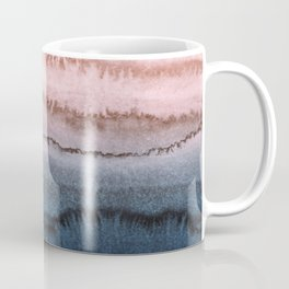 WITHIN THE TIDES - HAPPY SKY Coffee Mug