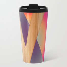 Session 11: XXV Travel Mug