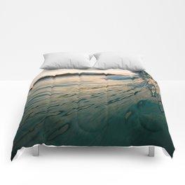 Kona Winds Comforters