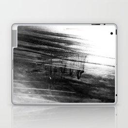 Colliding Laptop & iPad Skin