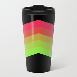 Aroflux Travel Mug