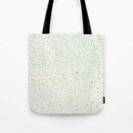 SUIU Tote Bag