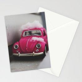 Joy Ride Stationery Cards