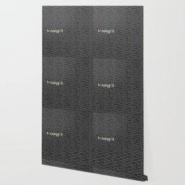 0000011111010111 Wallpaper