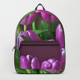 PINK PASSION Backpack