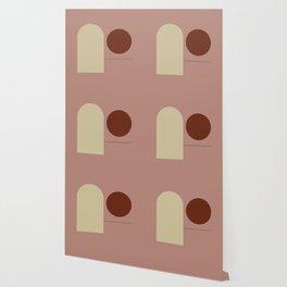 Composition 26 Wallpaper