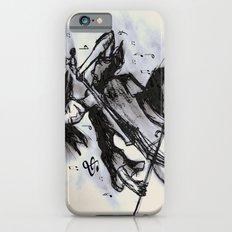 Cello Song Slim Case iPhone 6