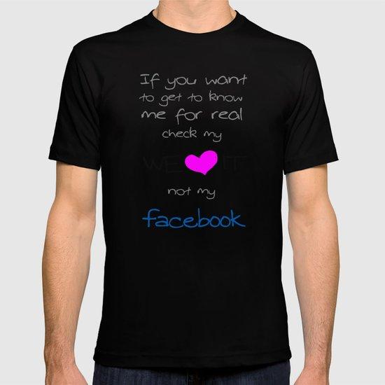 LOVE WE*HEART*IT T-shirt