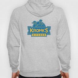 Kronk's Kitchen Hoody