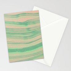 Sandstorm Stationery Cards