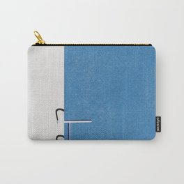 Summer Is Ready! Carry-All Pouch