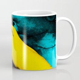 Stone Cold Lovers Coffee Mug