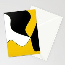 Figurative 277 Stationery Cards