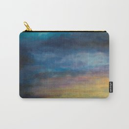 Skymningstiden Carry-All Pouch