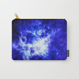Galaxy #4 Carry-All Pouch