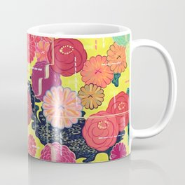 durkheim 01 Coffee Mug