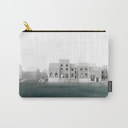 Flood Resilient High Street - 2212 Carry-All Pouch