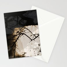 I Dream Of Better Stationery Cards