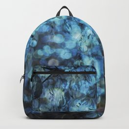 MIDNIGHT SPARKLES Backpack
