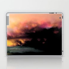 High Feelings by Debbie Porter - Designs of an Eclectique Heart Laptop & iPad Skin