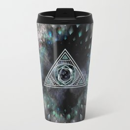 Benzseen Travel Mug