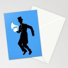 iVintage Stationery Cards