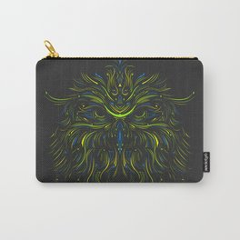 Mysticowl Carry-All Pouch