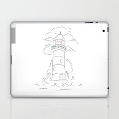 LIGHTHOUSE Laptop & iPad Skin