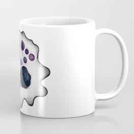 I am a Macrophage Coffee Mug