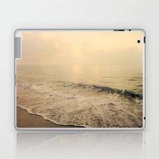 Lace and Satin Laptop & iPad Skin
