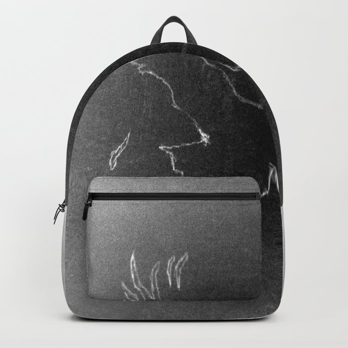Caw Backpack