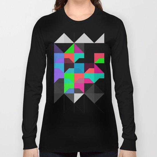2zlx Long Sleeve T-shirt