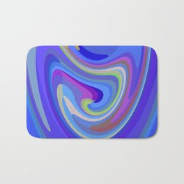 Sweet Thoughts Bath Mat