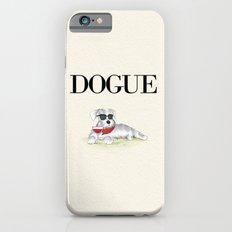 Dogue Slim Case iPhone 6