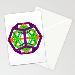 gmtrn 82936 gmtrx Stationery Cards