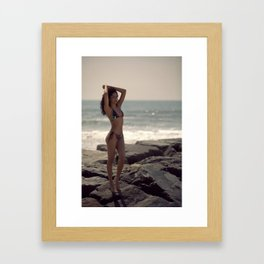 GRZNYC: Graffinis '13 Framed Art Print