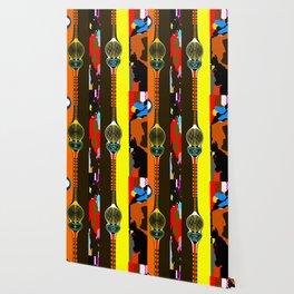 La Fuerza del Destino Wallpaper