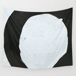 UNTITLED#108 Wall Tapestry