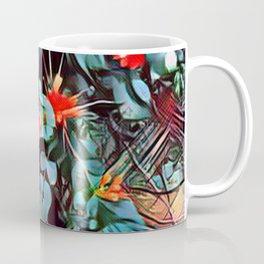 BRAND NEW DAY Coffee Mug