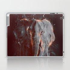 DARK ELEPHANT Laptop & iPad Skin